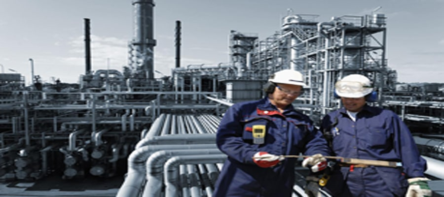 nebosh international certificate in oil and gas study guide