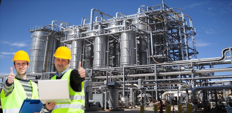 RCM (Reliability Centered Maintenance) Training