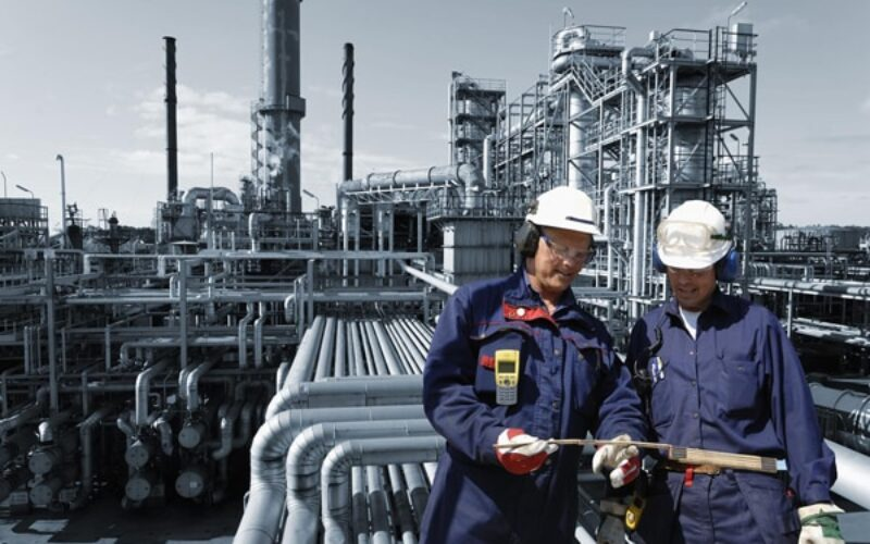 Piping Pipeline Integrity Management System to Comply With ASME B31