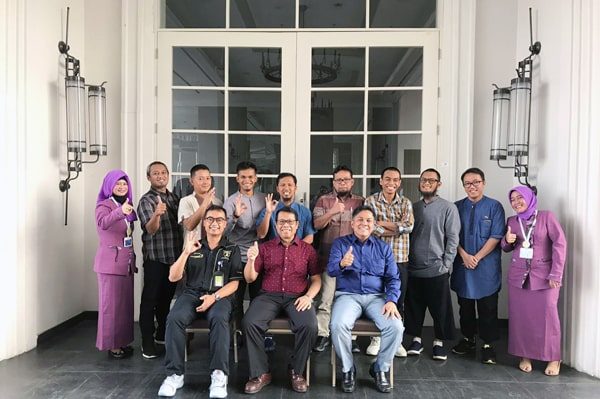 Process Safety Management Training-2019