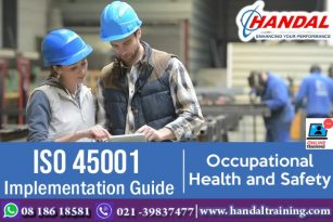 ISO 45001 Implementation Guide