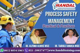 PSM Training