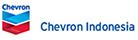 chevron-indonesia-138x40