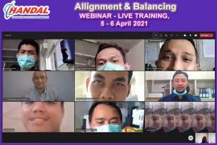 Webinar-Allignment-Balancing