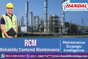 rcm-reliability-centered-maintenance