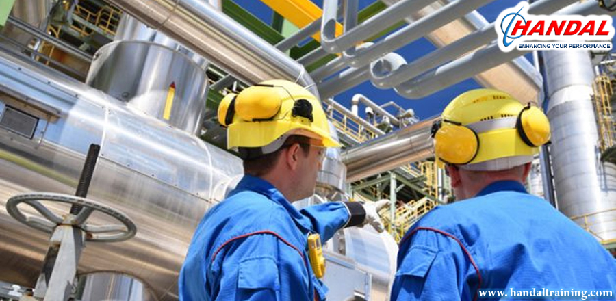 PSM-Process-Safety-Management-Training